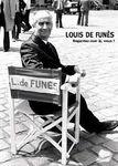 Louis_de_Funes