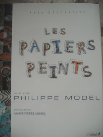 livre philipe model 019