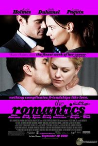 The_Romantics_anna_paquin