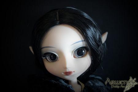 Upsuam_9