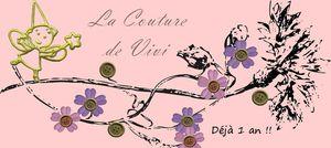 couture_banniere-1an