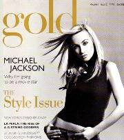 Gold_Magazine_Cover 20 dec 2002