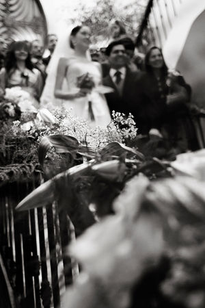 mariage__42_