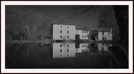 Roussille IR moulin 250312