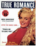 MAG_TRUEROMANCE_JANUARY_COVER