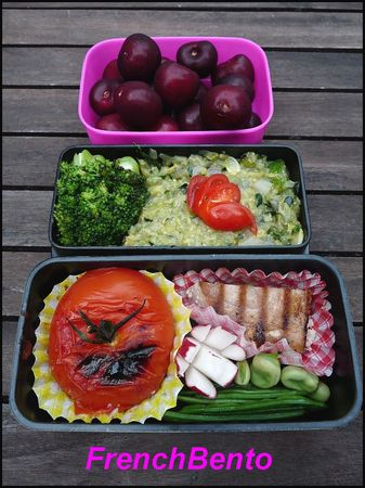 tuna_french_bento