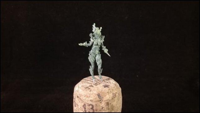 FigurineLysteseMaharProd