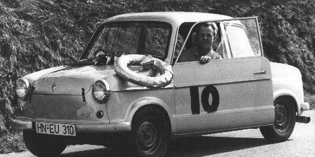 nsu600_1963