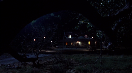 Texas_Chainsaw_3_32