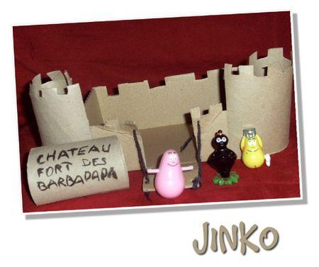gage-Jinko