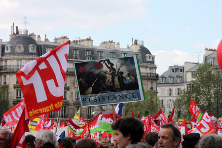 21_Manif_6_me_R_publique_9696