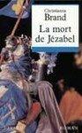 la_mort_de_j_zabel
