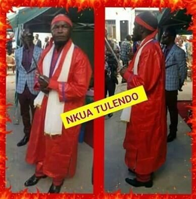 NKUA TULENDO (4)