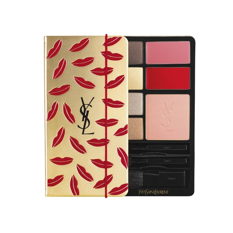 ysl_holiday_look_palette