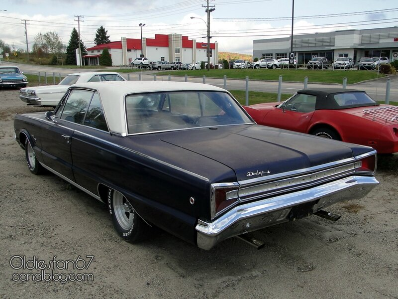 dodge-monaco-coupe-1965-2
