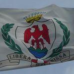 drapeau_ni_ois