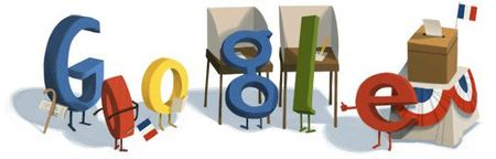 Google_doodle_elections