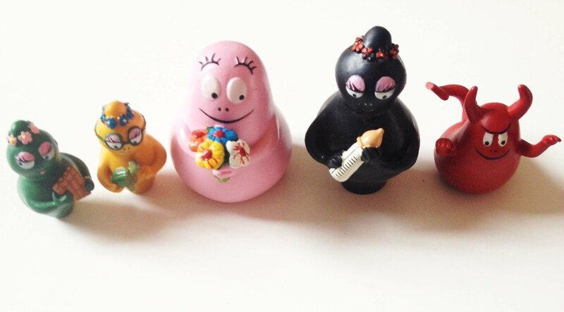 figurinesbarbapapa(9)
