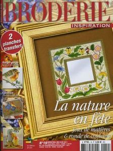 Broderie inspiration 19_p