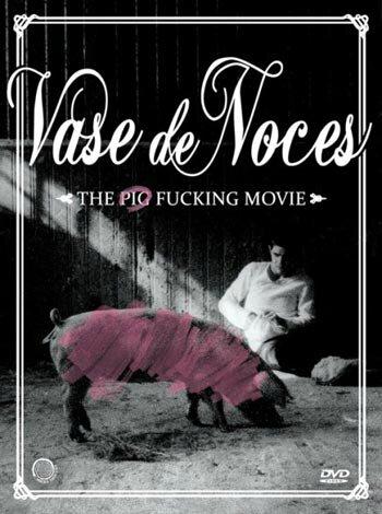 Vase_de_Noces