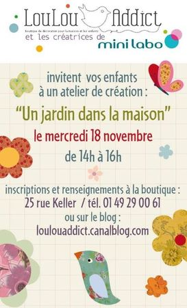 atelier_loulou