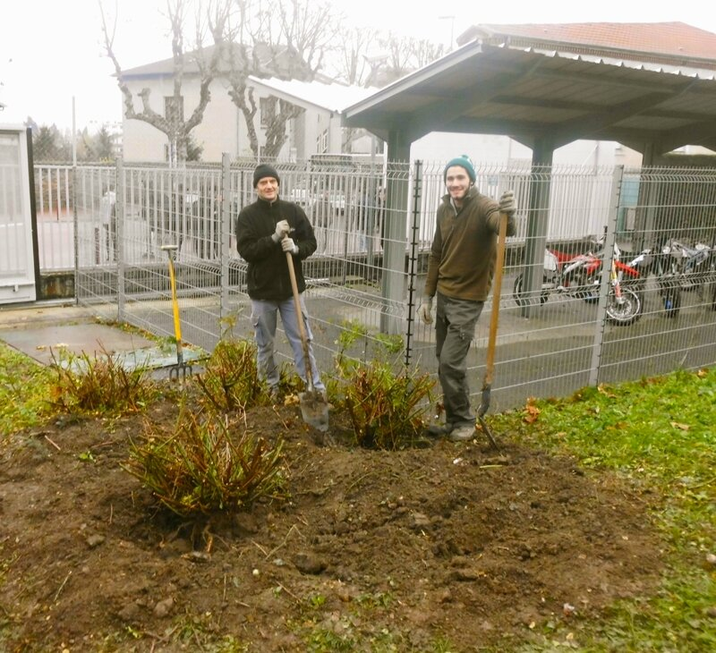 jardiniers lycée 4 déc 2014 (1)