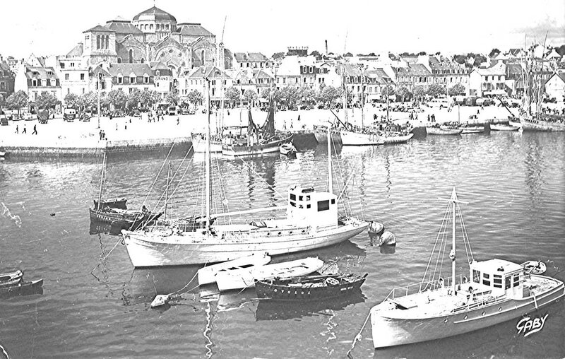 arriere-port-CC