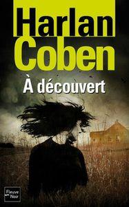 a_decouvert_coben