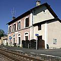 Saint-Cyprien (Dordogne - 24)
