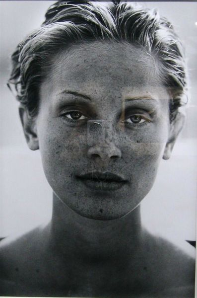 model-face-peter-lindbergh