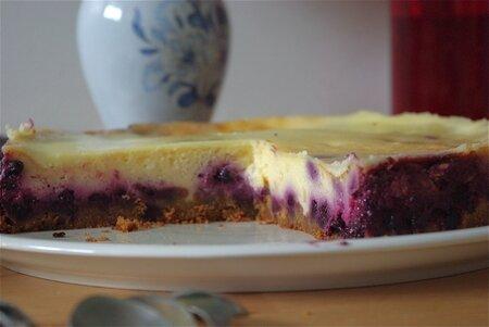 gâteaux5
