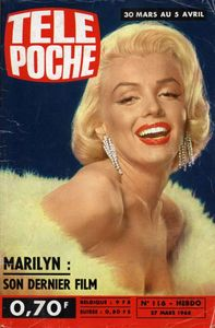 mag_tp_1968_03_30_cover