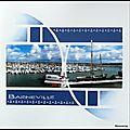 Cotentin 2012 031
