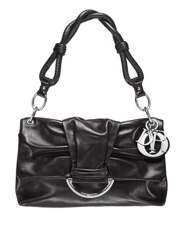 Dior_Acc_Winter09_Bags_11