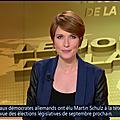 lucienuttin07.2017_03_20_journaldelanuitBFMTV