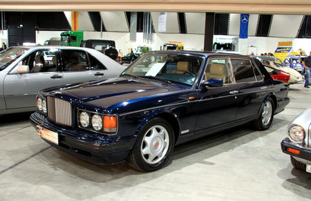 Bentley_turbo_R_de_1997__RegioMotoClassica_2010__01