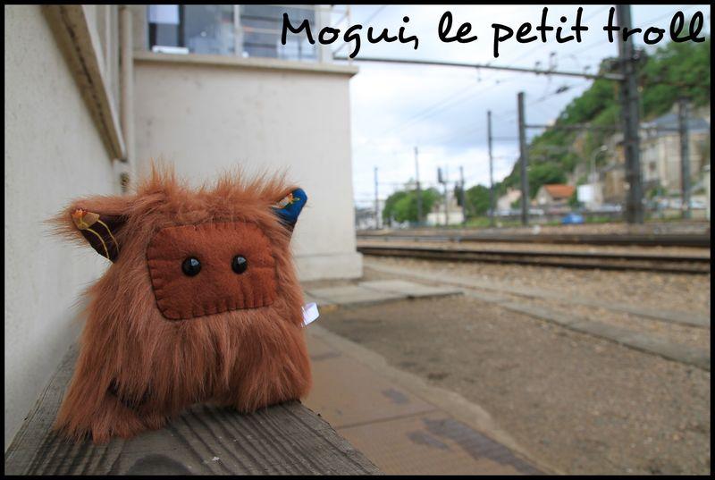 Mogui_brun_1