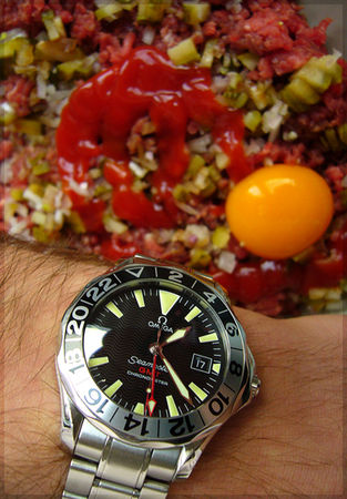 Seamaster_tartare