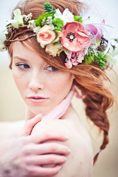 140298-bridal-flowers-for-the-hair-3