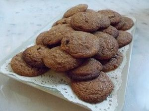 cookies_nutella_08