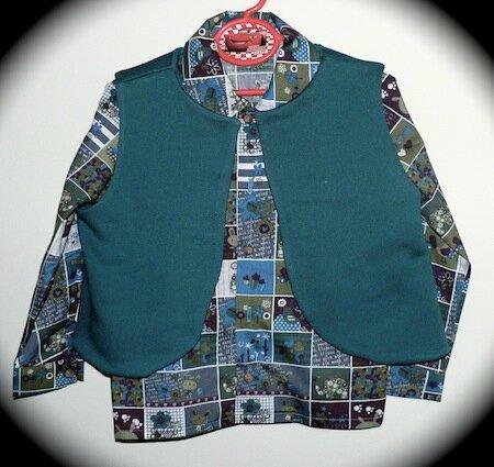 des amours de chemises