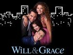 willngrace