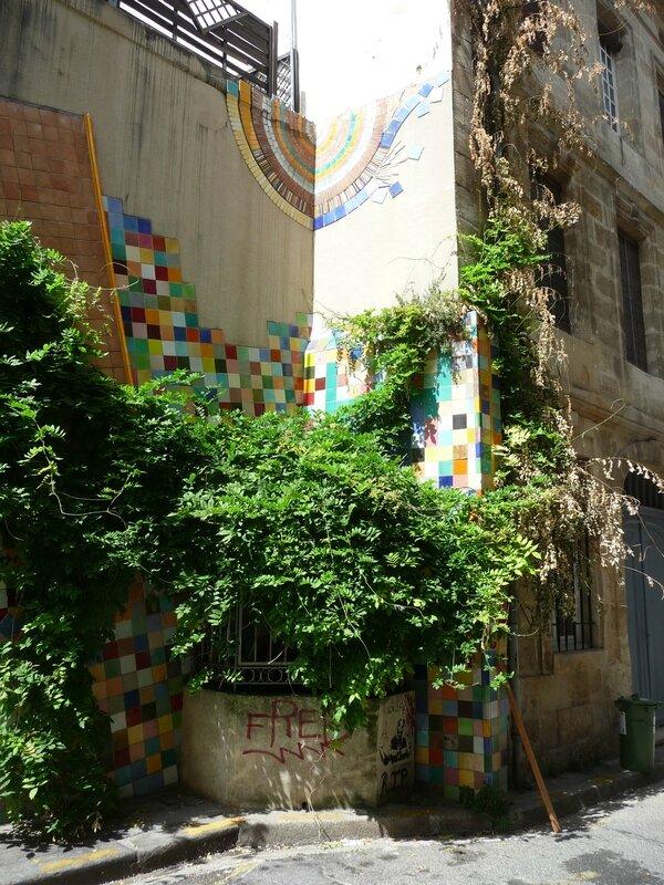rue des bouviers BX (2)