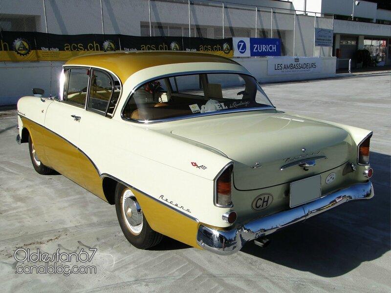 opel-rekord-p1-ascona-1958-02