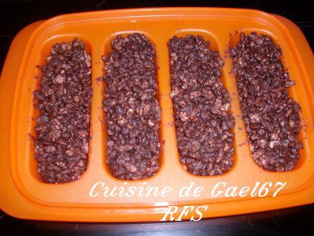 barre_c_r_ales_chocolat_snack_party_tupperware2