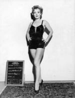 1952-01-11-WereNotMarried-test_costume-jensen-mm-020-1