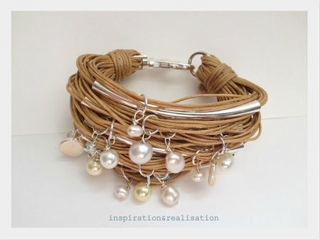 bracelet_diy_tutorial