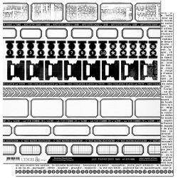 les-techniques-nb-feuille-6-25