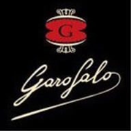 GAROFALO