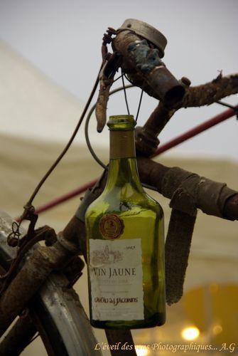 """Résultat de recherche d'images pour """"la percée du vin poligny jaune gastronomie"""""""